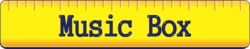 Music box bar