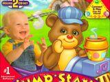 JumpStart Baby (2000)