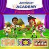 JS Academy Preschool