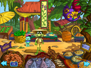 Ex marketplace2