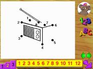 Pre95 notepad numbers lv2