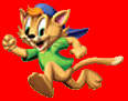 File:Casey cat img2.png
