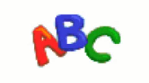 ABC in Harmony