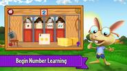 Jsa-preschool-googleplay-promo7