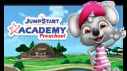Jsapreschool productthumbnails