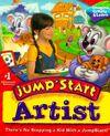 JumpStartArtist