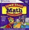 Js math 2grade