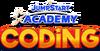 Jsa-coding-logo