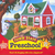 Preschool classic userbox