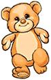 Teddy-fr-art