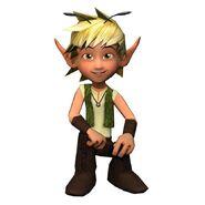 Elf-asher-2