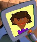 Image of Ms. Winkle.