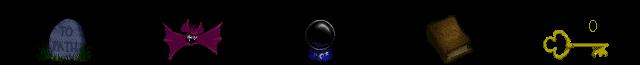 4GHI original toolbar