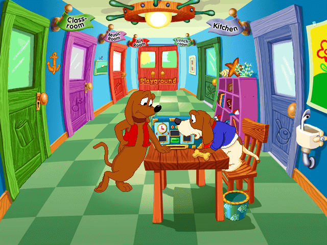 Jumpstart kindergarten 1994 free download fundlost.