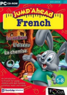 JumpAhead French Updated