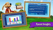 Jsa-preschool-googleplay-promo8