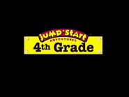 4h logo1
