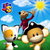 Js-pet-rescue-icon