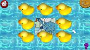 JSA Preschool Ducky