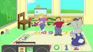 Jumpstart Kindergarten - Anatomy
