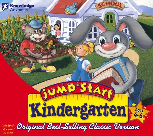 List of JumpStart Games | JumpStart Wiki | FANDOM powered by Wikia