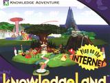 KnowledgeLand