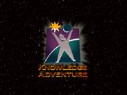 Ka 1st logo screen