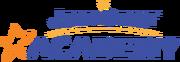 Jsacademy-logo