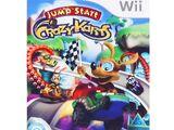 JumpStart Crazy Karts