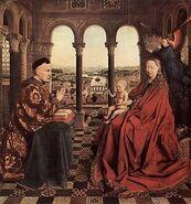 300px-Jan van Eyck 070