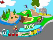 1c zoo