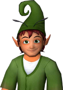 Elf-rowan-2