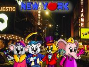 Atwp new york