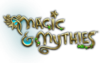 Magic-mythies-logo