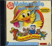 FrenchToddlers2000cover