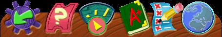 Jslang toolbar