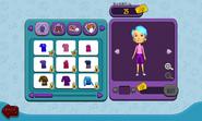 Jsapre-screenshot-clothes-shop