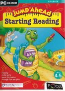 Jump-ahead-starting-reading