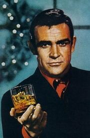 Sean-connery-holiday-boozer