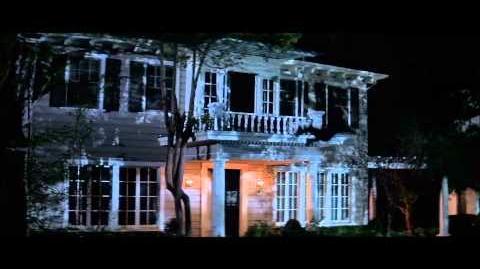 Jeff the Killer vs. Michael Myers