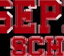 Joseph Gose School
