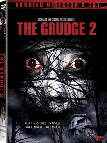 Sarah-michelle-gellar-the-grudge-2-movie-dvd-cover-gq