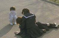 Juon-the-grudge-2-yuya-ozeki-and-erika-kuroishi
