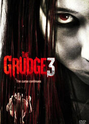 Grudge3r1artworkpic