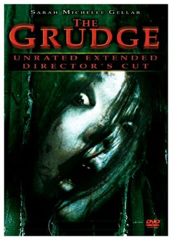 File:Grudge51X5P1KZXML.jpg