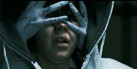 Grudge-2-allison-fleming-attacked-in-hoodie-ending-arielle-kebbel