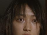 Izumi Toyama