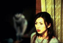 Ju-onkyoko harase