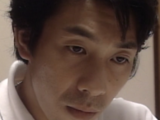 Shunsuke Kobayashi