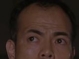 Yuji Toyama
